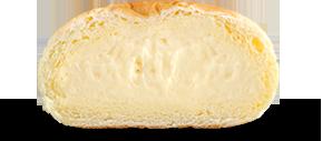 くりーむパン