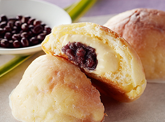 Azuki Sweet Bean Paste