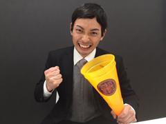 Kodai Shiomoto