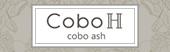 CoboH