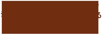 ギフト・贈答品・通販・法人注文・Webに関するお問い合わせ