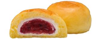 BerryberryHP