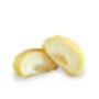 プレミアムフローズンくりーむパン檸檬パン詰合せ