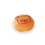 八天堂×リラックマくりーむパンケーキ